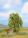 Noch 21770 Weeping Willow Profi Tree 11cm