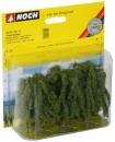 Noch 25130 Weeping Willow (3) Classic Trees 8cm