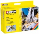 NOCH 60880 - Rock Compound ''Granite'' 400g