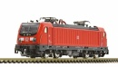 Fleischmann 739071 Electric locomotive class 147, DB AG Sound Fitted.