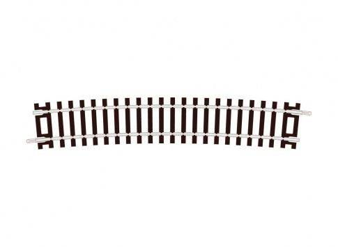 Peco ST-238 Setrack Special Curve (Single Item)