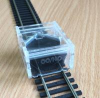Dougal Ballast Smoother - N/OO9