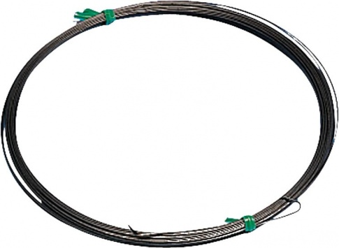 Faller 161670 Special contact wire