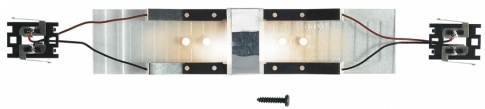 Fleischmann 6469 Interior Lighting Unit for Passenger coaches
