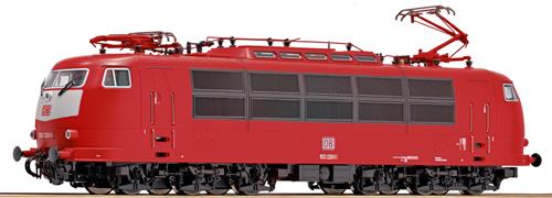 Roco 72281 DB BR103 Electric Locomotive IV