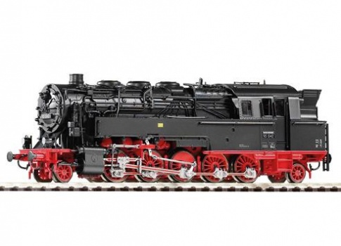 PIKO 50135 Classic DB BR95 (Coal) Steam Locomotive III
